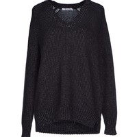 T By Alexander Wang Sweater - Women T By Alexander Wang Sweaters online on YOOX United States
