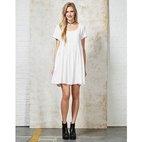 Hearts and Bows Bowie Skater Dress