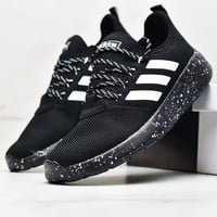 ADIDAS OUTDOOR new men's and women's lightweight sneakers