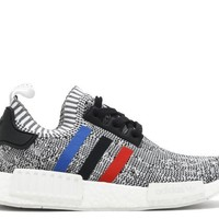 "Adidas NMD R1 PK ""Tri Color"""