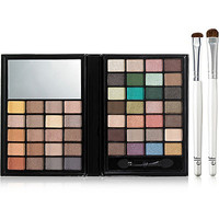 e.l.f. Cosmetics Online Only Little Black Beauty Book Set