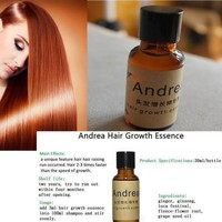 Hair Treatment Straightening Hair Growth Essence Moroccan Argan Oil for Hair Care Shampoo = 5658516481