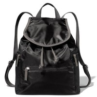 Go Around Town Backpack