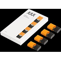 JUUL Mango Pods (Pack of 4)