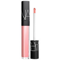 Lip Gloss - NARS | Sephora