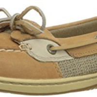 Sperry Top-Sider Angelfish Oat Slip-On Loafer