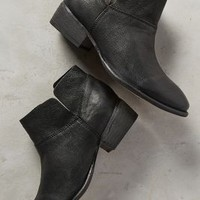 Seychelles Snare Ankle Boots