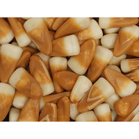 Brach's Apple Pie Candy Corn: 9-Ounce Bag