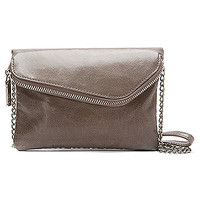 Hobo Zara | Women's - Stone Vintage - FREE SHIPPING at OnlineShoes.com
