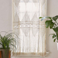 Magical Thinking Safi Wall Hanging | Urban Outfitters