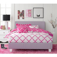 Jenee Bedroom Collection, Quick Ship