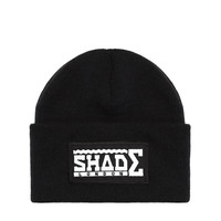 SHADE London   The official website and online store for SHADE London   Powered By ShopPad™
