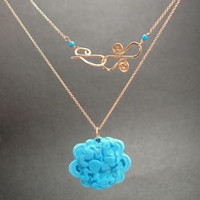 Necklace 320 - GOLD