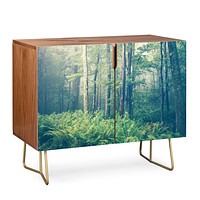 Olivia St Claire Inner Peace Credenza