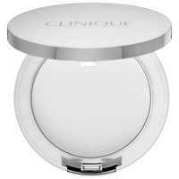Sephora: CLINIQUE : Stay-Matte Universal Blotting Powder : setting-powder-face-powder