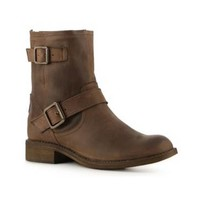 Ankle Boots & Booties for Women   DSW
