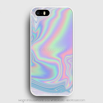 NOT holographic Tumblr iPhone 5s Case, iPhone 5 Cases