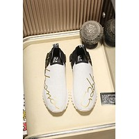 DG  Woman's Men's 2020 New Fashion Casual Shoes Sneaker Sport Running Shoes  0408gh