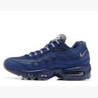 Fashion Online Nike Air Max 95 Sneakers Sport Shoes