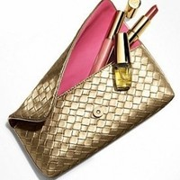 Estee Lauder Beautiful Eau de Parfum Spray and Clutch Bag Gift