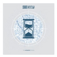 STATE-CHAMPS-THE-ACOUSTIC-THINGS-LP
