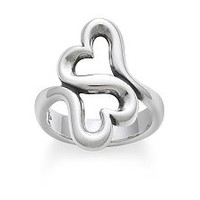 Valentine 2015 Catalog | James Avery