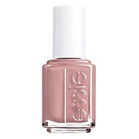 Essie Don'T Sweater It 0.5 oz - #807