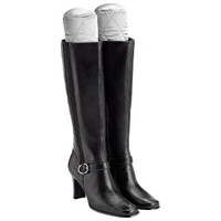 Quilted Boot Shapers | The Container Store