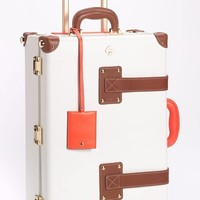 kate spade new york 'new yorker' wheeled carry-on | Nordstrom