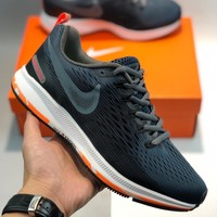 Nike Air Zoom Pegasus 34 Men's and women's nike shoes
