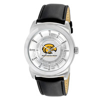 Southern Mississippi Eagles NCAA Men's Vintage Series Watch