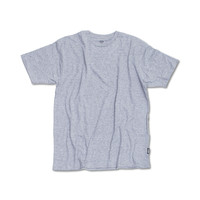Grizzly Tagless Tees (3 Pack)