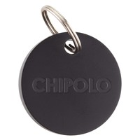 Chipolo Plus Item Finder
