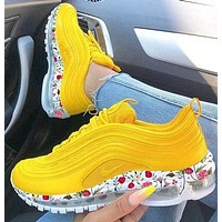 Nike Air Max 97 Og/Undftd Sneakers Shoes