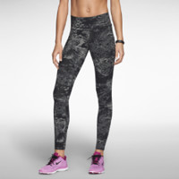Nike Legendary Tight Women's Pants
