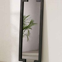Elemental Full Length Mirror