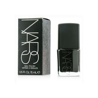 Nail Polish - #Back Room (Black) 15ml/0.5oz