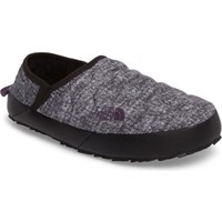 The North Face Thermoball™ Water Resistant Traction Mule (Women) | Nordstrom