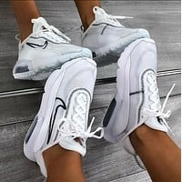 NIKE AIR MAX 2090 Running shoes
