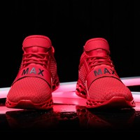 Shoes Men Sneakers Summer Trainers Ultra Boosts Zapatillas Deportivas Hombre Breathable Casual Shoes Sapato Masculino Krasovki