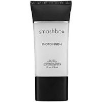 Iconic Photo Finish Foundation Primer - Smashbox | Sephora