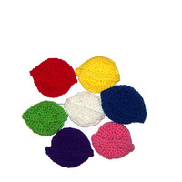 Spiral Scrubber; Your Choic Of Color