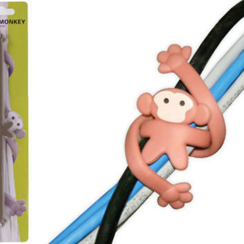 CABLE MONKEY