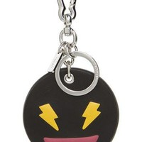 COACH 'Cheeky Emoji' Bag Charm | Nordstrom