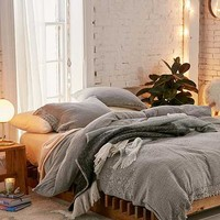 Bedding + Bed Linens | Urban Outfitters