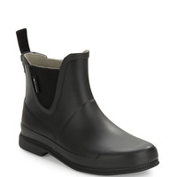 Eva Rubber Boots | Lord and Taylor