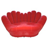 Two Hand Sofa (FU150) | Heavenly Home