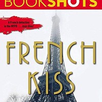 French Kiss Bookshots