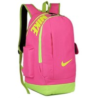 NIKE 2017 new Leisure travel sports computer travel backpack-1
