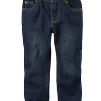 5-Pocket Carpenter Jeans
